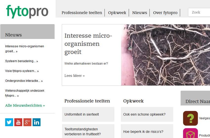 fytopro.nl