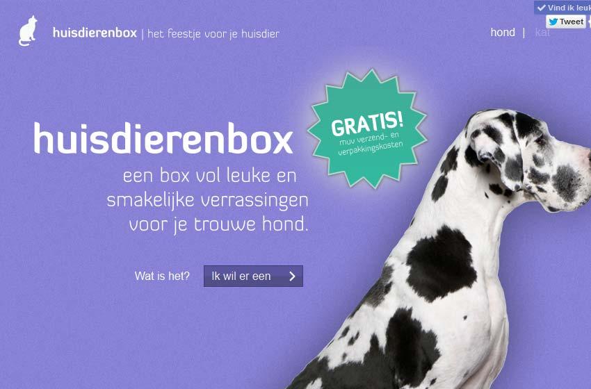 huisdierenbox.nl
