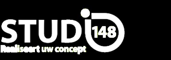 Studio148