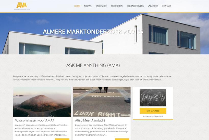 almeremarkt<br>onderzoek.nl
